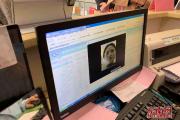 福州市医保部门上线人脸识别技术 对骗保行为说不