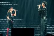 安室奈美惠正式隐退 蔡依林、山下智久助阵最后的演出