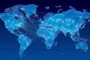Our Earth或成区块链交易热门:开盘在即,拭目以待
