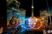 VR音游《Audica》将于11月5日登陆PS VR