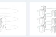 索尼发布360 Reality Audio音乐技术格式