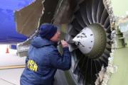 客机引擎爆炸致死,波音或重新设计7000架喷气式飞机