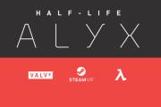 Valve VR大作《半条命:Alyx》宣传片播放超千万次