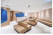 【香港医疗】为什么去香港看病?走近香港医疗产业