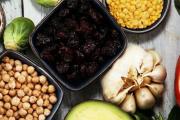 【食疗】还在吃鱼腥草?十大美味抗癌食材及抗癌汤食谱分享
