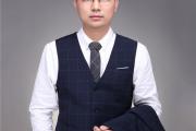 """""""海脉教育集团""""成为福建电视台2020""""品牌福建""""新春贺岁互动合作伙伴"""