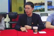 """""""敏试教育""""成为福建电视台2020""""品牌福建""""新春贺岁互动合作伙伴"""