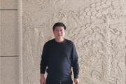 """""""欧石彩建材""""成为福建电视台2020""""品牌福建""""新春贺岁互动合作伙伴"""