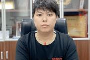 """""""雷蒂森卫浴""""成为福建电视台2020""""品牌福建""""新春贺岁互动合作伙伴"""