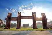 河南新设10所高校,增加5万个上大学机会,家长看完失望了?