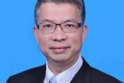 符致铭被任命为芝麻街工作室全球副总裁兼大中华区总经理