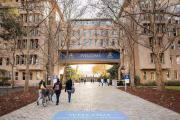 澳媒:中国学生誓不返回 澳高校危机逼近