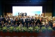 这就是少年!青岛墨尔文中学举办2020届毕业生毕业典礼!