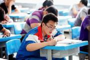 浙江高考满分作文的背后:阅卷组长频繁讲座、出书