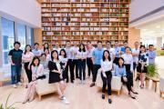 就读香港中文大学(深圳)管理学硕士是怎样一种体验