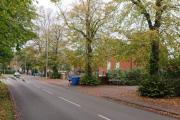 英国三名大学生因违规举行派对被罚1万英镑
