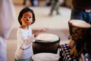 嗨谱音乐以娱乐作为切入点助力音乐教育行业
