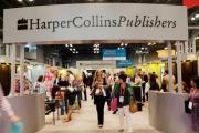受疫情影响 美国最大图书展取消2021年线下展会