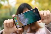 消息称苹果将扩大指纹识别使用机型:iPhone 12S有望在其中