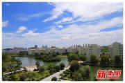 人大代表建议:支持衡阳师范学院更名为师范大学