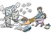学习和玩游戏能两不耽误吗 打捞要沉在游戏里的孩子