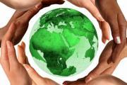 英国东英吉利大学六大学科跻身2021QS世界百强,发展研究全球第九