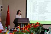 枫叶教育集团第23届毕业信息正式发布