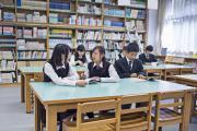 河南安阳市教育局:鼓励各学校将课后服务延伸至暑假