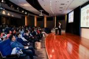 """2021未来课程设计国际高峰论坛圆满举行 一线教师齐聚共话""""核心素养的培养"""""""