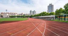 北京将启动第二批校长教师轮岗,覆盖海淀、西城等6个区