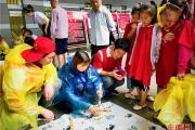 福建省首个国家考古遗址公园开园