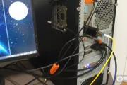 可将线缆延至250米,适用于Oculus Link新USB线方案来袭
