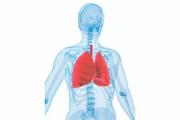 香港专科医生预约 | 不会呼吸的痛,慢阻肺病年杀300万人