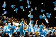爱文世界学校2021届毕业生收获超百封世界名校录取通知书